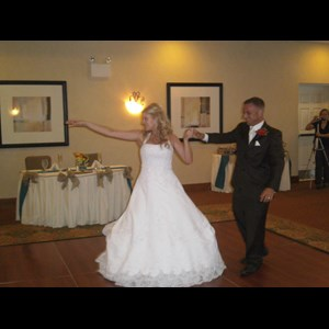 Daytona Beach Event DJ | YOUR SOUND MAN DJ SERVICE