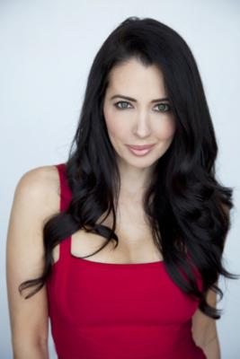 Amy Weber | Los Angeles, CA | Pop Singer | Photo #9