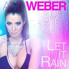 Amy Weber | Los Angeles, CA | Pop Singer | Photo #2