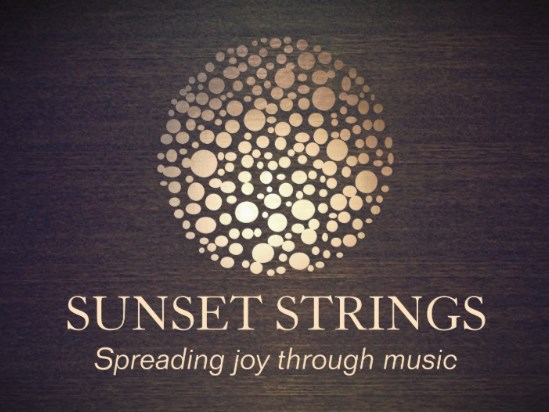 Sunset Strings 2 - One Man Band - Saint Petersburg, FL