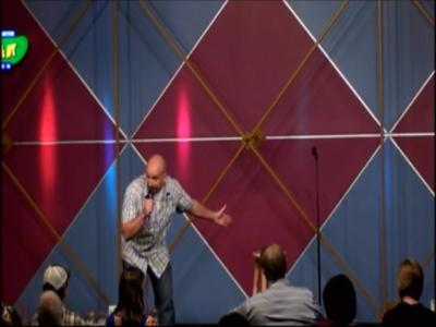 Comedian Brian Schoby | Dallas, TX | Comedian | Photo #8