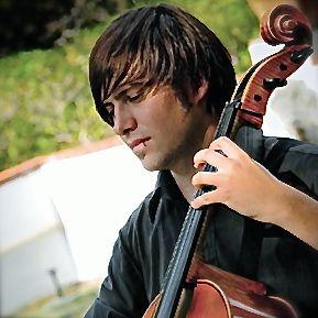 Tom Kersey - cellist and composer | Tampa, FL | Cello | Photo #16