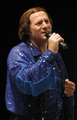 Neil Diamond Tribute Show by Ron Eskin | Nashua, NH | Neil Diamond Tribute Act | Photo #5