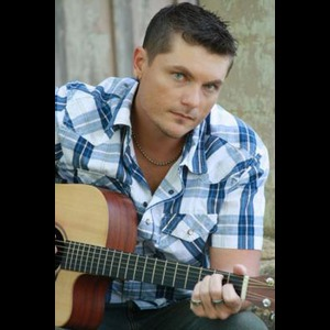 Jessie Minor  - Country Singer - Thorsby, AL