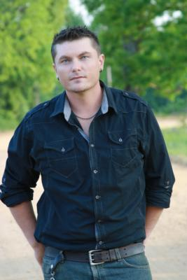 Jessie Minor  | Thorsby, AL | Country Singer | Photo #25