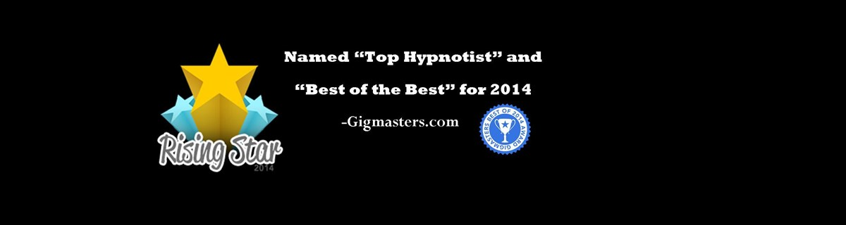 "Jeff Jay Named 2014's ""Best of the Best"""
