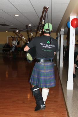NJBagiper | Middletown, NJ | Bagpipes | Photo #16