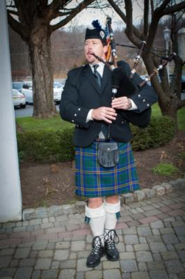 NJBagiper | Middletown, NJ | Bagpipes | Photo #14
