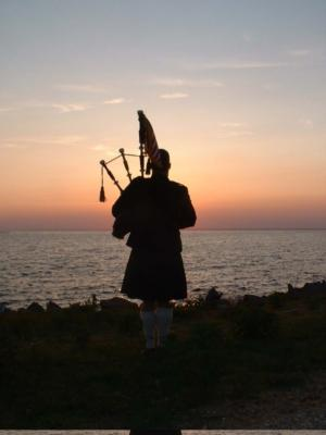 NJBagiper | Middletown, NJ | Bagpipes | Photo #19