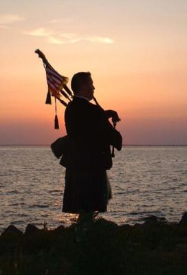 NJBagiper | Middletown, NJ | Bagpipes | Photo #15