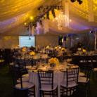 San Jose Party Tent Rentals | The Stuart Rental Company