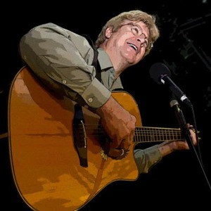 Anaheim Tribute Singer | Jim Curry's John Denver Tribute Show