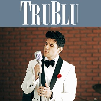 TruBlu (Downbeat LA) - Jazz Band - Pasadena, CA
