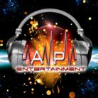 AMPM Entertainment - DJ - Tampa, FL