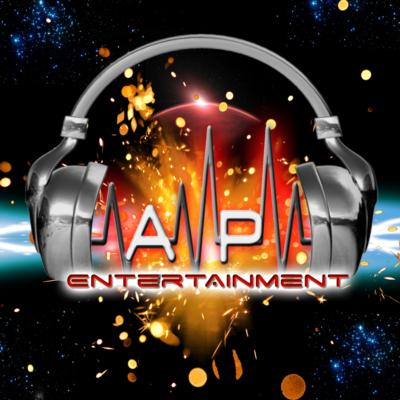 AMPM Entertainment | Tampa, FL | DJ | Photo #1