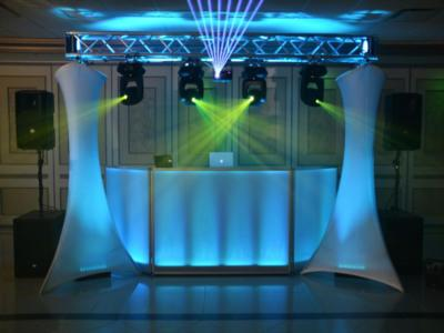 AMPM Entertainment | Tampa, FL | DJ | Photo #2