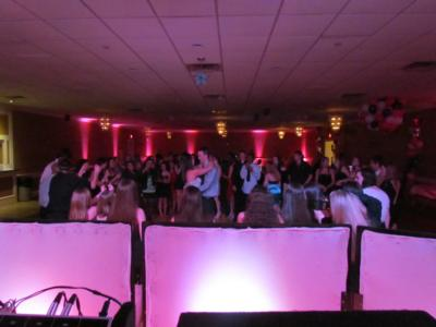 AMPM Entertainment | Tampa, FL | DJ | Photo #4