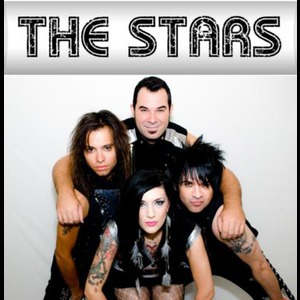 The Stars - Cover Band - Austin, TX