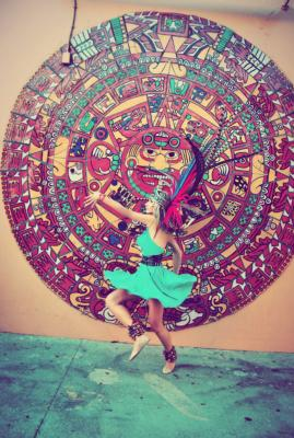 Ollin Ixtli | Los Angeles, CA | Dance Group | Photo #16