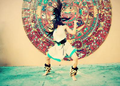 Ollin Ixtli | Los Angeles, CA | Dance Group | Photo #6