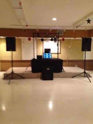 Outloud DJ and Karaoke | Minneapolis, MN | Mobile DJ | Photo #2