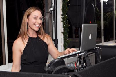 One Sweet DJ | Los Angeles, CA | Event DJ | Photo #4