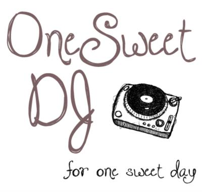 One Sweet DJ | Los Angeles, CA | Event DJ | Photo #1