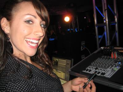 One Sweet DJ | Los Angeles, CA | Event DJ | Photo #3