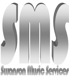 Swanson Music Services | Las Vegas, NV | Mobile DJ | Photo #1