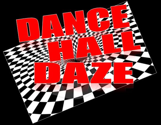 Dance Hall Daze - Cover Band - Mission Viejo, CA
