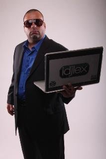 D.J. Lex | Flushing, NY | DJ | Photo #1
