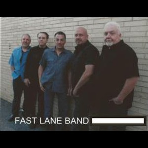 FASTLANE - Eagles Tribute Band - Cleveland, OH