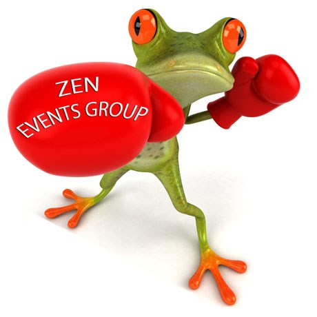 Elegant Weddings & Events by Zen Events Group - Event DJ - Chicago, IL