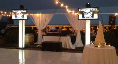 Zen Events Group | Naperville, IL | Photo Booth Rental | Photo #21