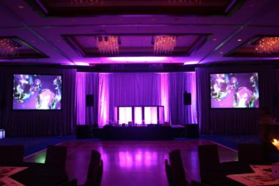 Zen Events Group | Naperville, IL | Photo Booth Rental | Photo #12