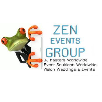 Zen Events Group | Naperville, IL | Photo Booth Rental | Photo #25