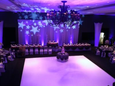 Zen Events Group | Naperville, IL | Photo Booth Rental | Photo #8