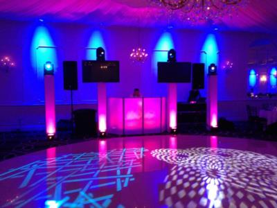 Zen Events Group | Naperville, IL | Photo Booth Rental | Photo #16