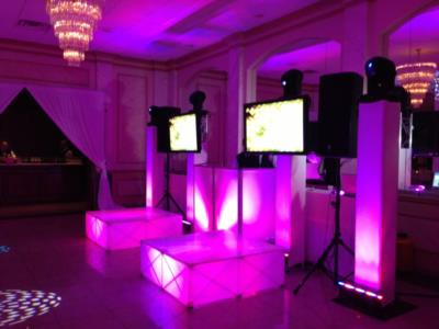 Zen Events Group | Naperville, IL | Photo Booth Rental | Photo #19