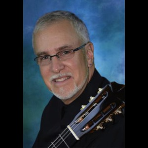 Dream Guitar Entertainment - Classical Guitarist - Fairfield, CT