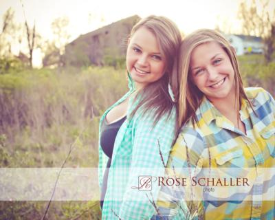 Rose Schaller Photo | Middletown, NY | Event Photographer | Photo #10