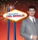 Carl Swindler - Florida's #1 Entertainer!! - Magician - Orlando, FL