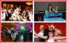DJ Productions - DJs & Photo Booths - DJ - Chester, NY