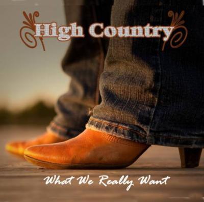High Country | Staunton, VA | Country Band | Photo #6