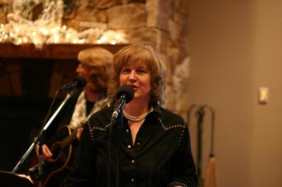 High Country | Staunton, VA | Country Band | Photo #3