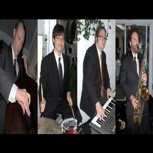 XTY Jazz Group  - Jazz Ensemble - Boston, MA