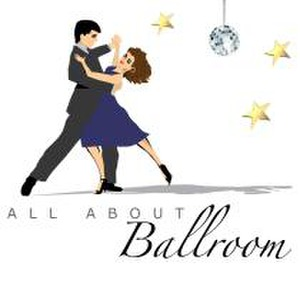 All About Ballroom - Ballroom Dancer - Lawrenceville, GA