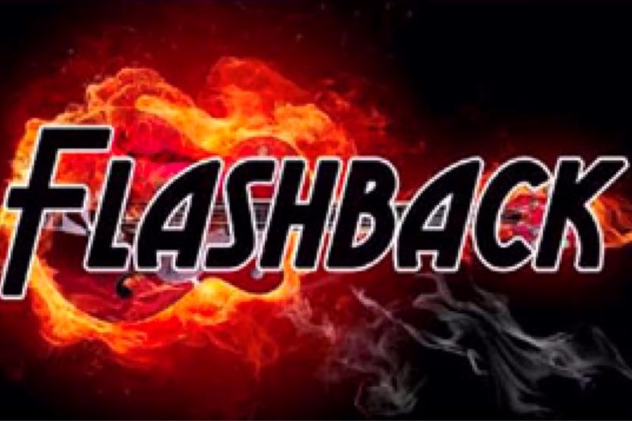 Flashback Band - Cover Band - Palm Beach, FL