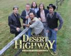 Bellmore, NY Eagles Tribute Band | Desert Highway a Tribute To The Eagles