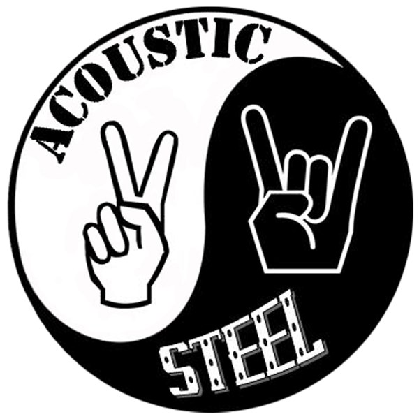 Acoustic Steel - Cover Band - Delaware, OH